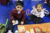 Fiesta de los jardines de infantes 183