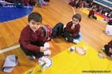 Fiesta de los jardines de infantes 184