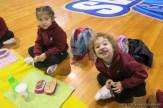 Fiesta de los jardines de infantes 185