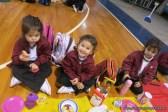 Fiesta de los jardines de infantes 189