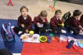 Fiesta de los jardines de infantes 190
