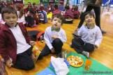 Fiesta de los jardines de infantes 195