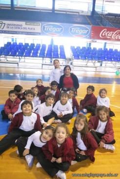 Fiesta de los jardines de infantes 208