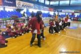 Fiesta de los jardines de infantes 210