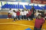 Fiesta de los jardines de infantes 215