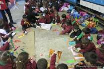 Fiesta de los jardines de infantes 218