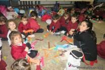 Fiesta de los jardines de infantes 220