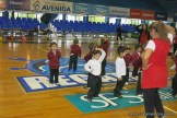 Fiesta de los jardines de infantes 229