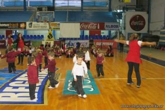 Fiesta de los jardines de infantes 230