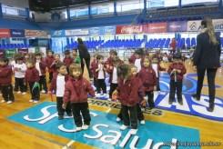 Fiesta de los jardines de infantes 232