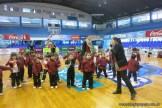 Fiesta de los jardines de infantes 235