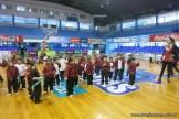 Fiesta de los jardines de infantes 236