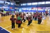 Fiesta de los jardines de infantes 240