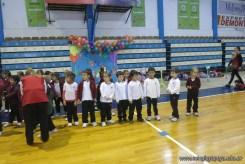 Fiesta de los jardines de infantes 242