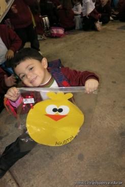 Fiesta de los jardines de infantes 251