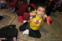 Fiesta de los jardines de infantes 257