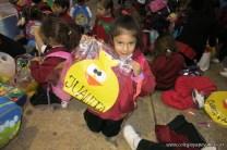 Fiesta de los jardines de infantes 258