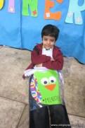 Fiesta de los jardines de infantes 262