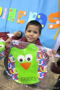Fiesta de los jardines de infantes 263