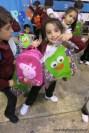 Fiesta de los jardines de infantes 266