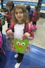 Fiesta de los jardines de infantes 271