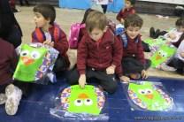 Fiesta de los jardines de infantes 273