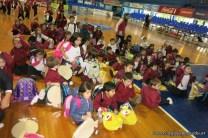 Fiesta de los jardines de infantes 274