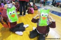 Fiesta de los jardines de infantes 275