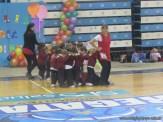 Fiesta de los jardines de infantes 280