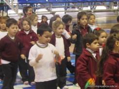 Fiesta de los jardines de infantes 285