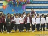 Fiesta de los jardines de infantes 288
