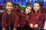 Fiesta de los jardines de infantes 29