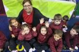 Fiesta de los jardines de infantes 30