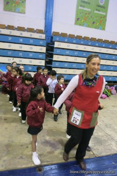 Fiesta de los jardines de infantes 33