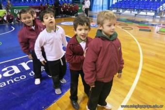 Fiesta de los jardines de infantes 36