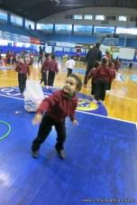Fiesta de los jardines de infantes 37