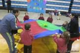 Fiesta de los jardines de infantes 44