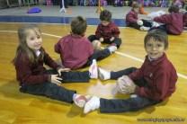 Fiesta de los jardines de infantes 49