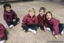 Fiesta de los jardines de infantes 5