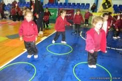 Fiesta de los jardines de infantes 51