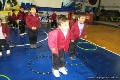 Fiesta de los jardines de infantes 52