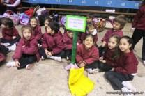 Fiesta de los jardines de infantes 6