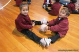 Fiesta de los jardines de infantes 63