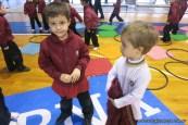 Fiesta de los jardines de infantes 78