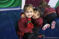 Fiesta de los jardines de infantes 82