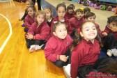 Fiesta de los jardines de infantes 84