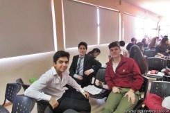 Formando emprendedores 44