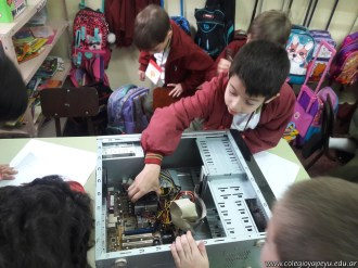 Laboratorio de hardware 12