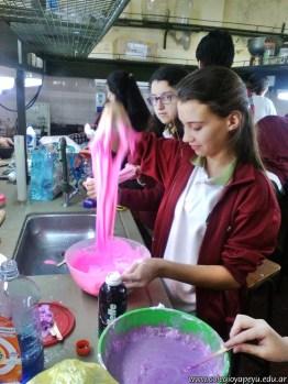 Reacciones químicas 8