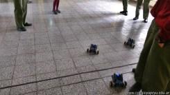 Taller de robótica 43